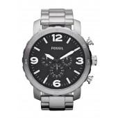 Часовник Fossil JR1353