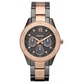 Часовник Fossil ES3100