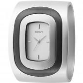 Часовник DKNY NY4373