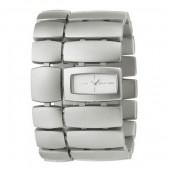 Часовник DKNY NY4379