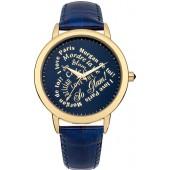 Дамски часовник Morgan M1214UG