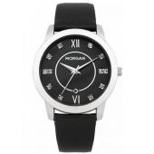 Часовник Morgan M1105B