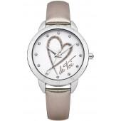 Дамски часовник Morgan М1213G