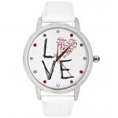 Дамски часовник Morgan M1214W