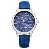 Часовник Morgan M1199U
