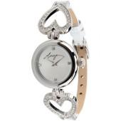 Часовник Morgan M1090W