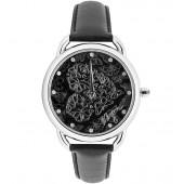Дамски часовник Morgan M1197B