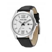 Часовник POLICE - PL-13406JS/04