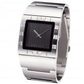 Часовник Police PL11749LS/02M