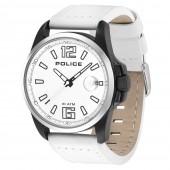 Часовник Police PL12591JSBS-01