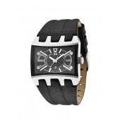 Часовник POLICE - PL13420JS-02A