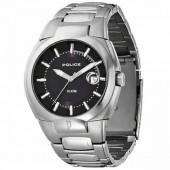 Часовник Police PL12550js-02m