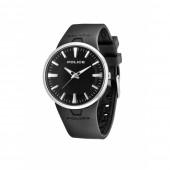 Часовник Police PL14003JS-04