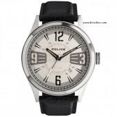 Часовник Police PL13453JS/61